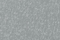 Satin window grey