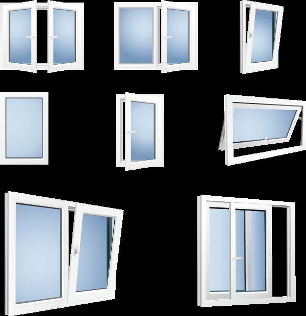 okna-wystawa-4